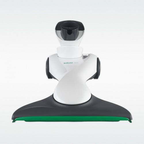 HD50 Kovalattiasuulake