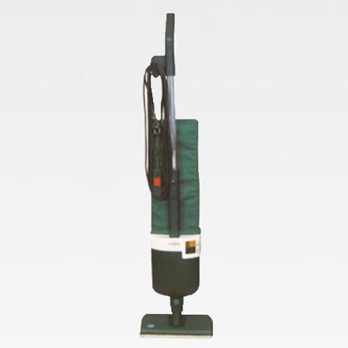 Kobold VK118-122