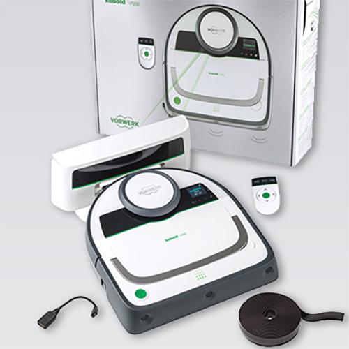VR200 Paketti